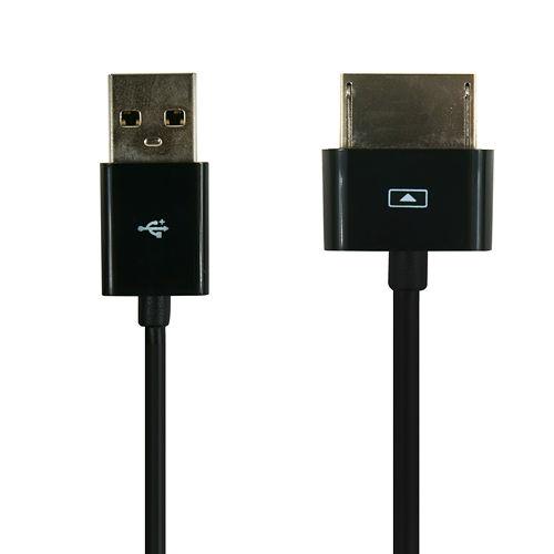 ASUS 華碩 VIVO Tab RT TF600 TF810C Pad TF701 TF701T TF502 TF502T 平板電腦 USB 充電線 傳輸線