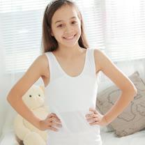【Anny pepe】精梳美國純棉女童背心式小可愛