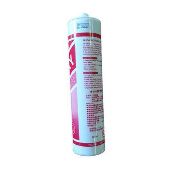 矽利康酸性足量-灰色(2919)