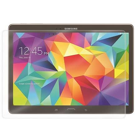 D&A Samsung Galaxy Tab S 10.5專用日本原膜HC螢幕保護貼(鏡面抗刮)