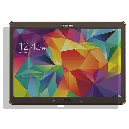 D&A Samsung Galaxy Tab S 10.5專用日本原膜AG螢幕保護貼(霧面防眩)