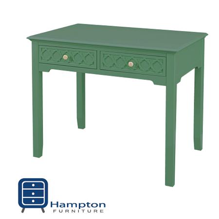 【私心大推】gohappy 線上快樂購漢妮Hampton安琪拉小書桌-藍效果如何sogo 台南