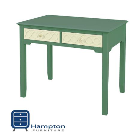 【開箱心得分享】gohappy 購物網漢妮Hampton安琪拉小書桌-藍白好用嗎大 远 百货