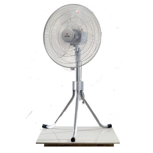 尚朋堂18吋工業電風扇SF~1822