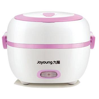 九陽 迷你電蒸鍋JYF-10YM01