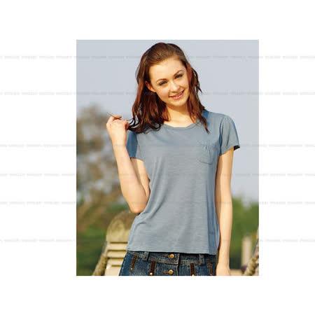【RATOPS】女摺領小口袋 TYLUS雙纖布系列.吸濕.快乾.抗UV.抗污.易清洗.登山.溯溪↘3折~5折 #DB8108