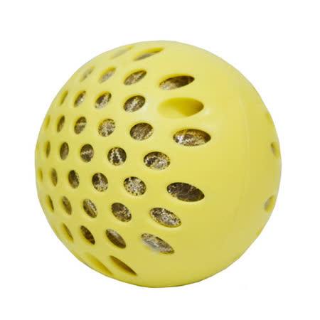 奈米銀絲(Ag+)洗衣球1pcs(YU304)