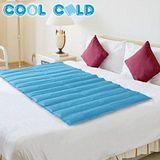 COOL COLD 酷涼一夏冷凝墊 -1床