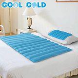 COOL COLD 酷涼一夏冷凝墊 -2床1枕