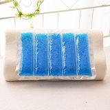 ICE PAD 極冷冰晶珠冷凝墊 -2枕
