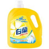 ★超值2入組★白蘭濃縮洗衣精陽光馨香2.8kg