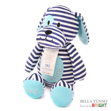 美國 Bella Tunno 絨毛祝福娃娃 (5種款式)