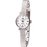 Rosemont 玫瑰錶巴黎1925系列 時尚腕錶 TRS-07S-03MT