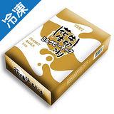 ★買一送一★阿斯羅列花生牛奶冰65G..