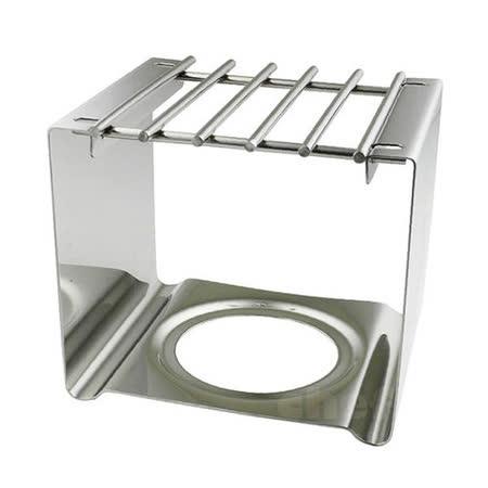 【好物推薦】gohappy快樂購物網寶馬牌四方型不鏽鋼爐架白鐵爐架可搭迷你小瓦斯爐登山爐使用效果如何中 和 太平洋 sogo