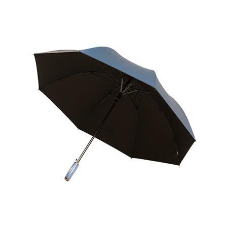 【SC life】無敵防風自動直傘