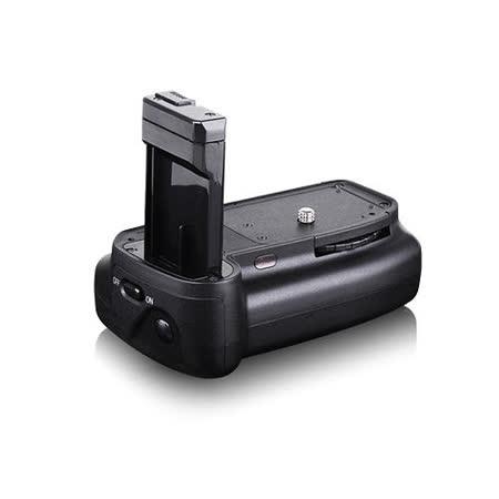 Sidande 電池手把 For Nikon D3100,D5100,D5200,D5300
