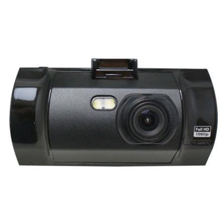 行車記錄器市場分析行走天下 N4 高畫質行車紀錄-黑色