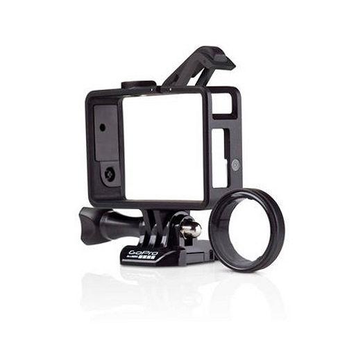 GoPro 快拆式外框固定架 ANDFR-302(公司行車紀錄器夜拍推薦貨)