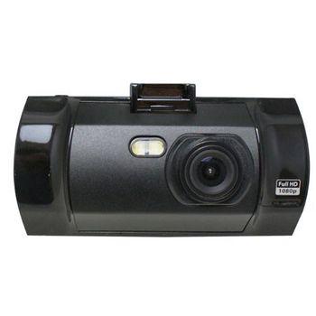 行走天下 N4 高畫質行車記錄器-黑色