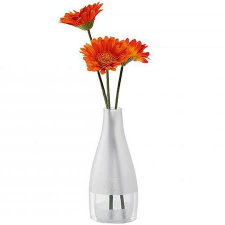 《PHILIPPI》Duett瓶中杯花瓶