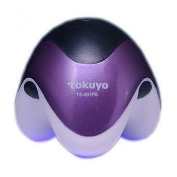 Tokuyo 隨身按 .