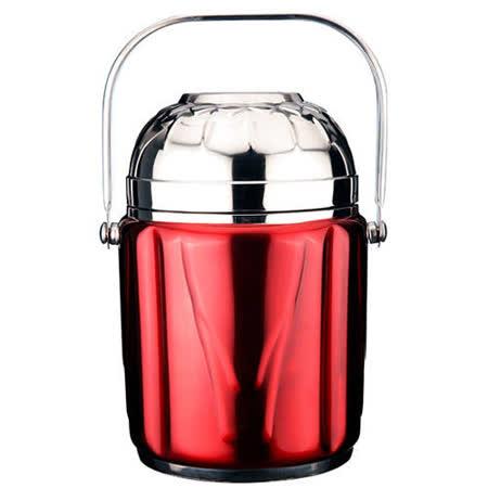 《鍋寶》 鍋寶多功能不鏽鋼提鍋(CP-9150-G)
