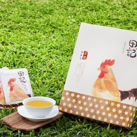 田記-溫體鮮雞精20入(60g/入)
