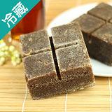 黑糖冬瓜茶磚1個(470g±5%/個)
