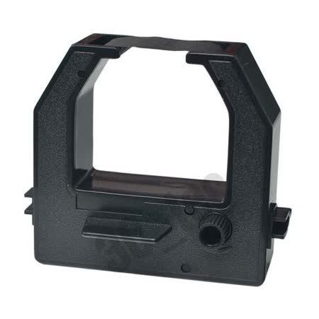 [ 打卡鐘 色帶 Amano BX-1500 BX-1800 BX-1900 BX-2000 BX-2500 BX-2900 ] 黑色  電子式 BX1500 BX1800 BX1900