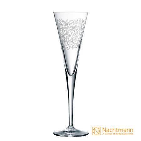 【NACHTMANN】 情趣系列香檳杯24.5cm(165ml)-Delight
