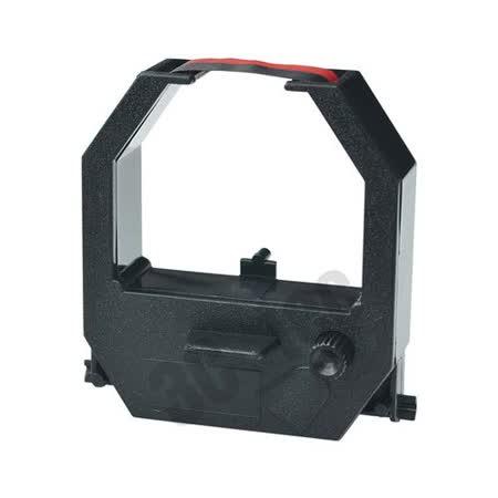 [ 打卡鐘 色帶 Sanyo STR-7 STR-8 黑/紅 雙色] 電子式 三洋 STR7 STR8 墨水 碳粉