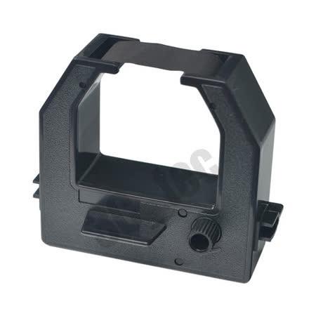 [ 打卡鐘 色帶 世尚 Vertex TR-100 黑色] 世光 ~同 BX1500 BX1800 BX1900 BX2000 墨水 碳粉