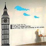 【ORIENTAL創意】英國倫敦Big Ben