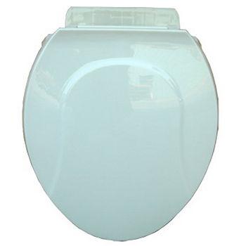 優質抗菌超荷重馬桶蓋