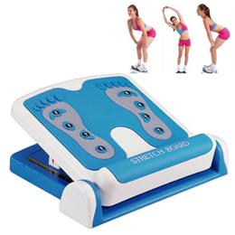 多功能健身舒筋板