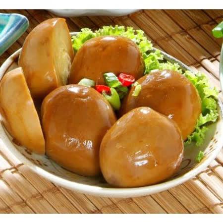 【廣霖】煙燻黃金蛋(5粒/包)