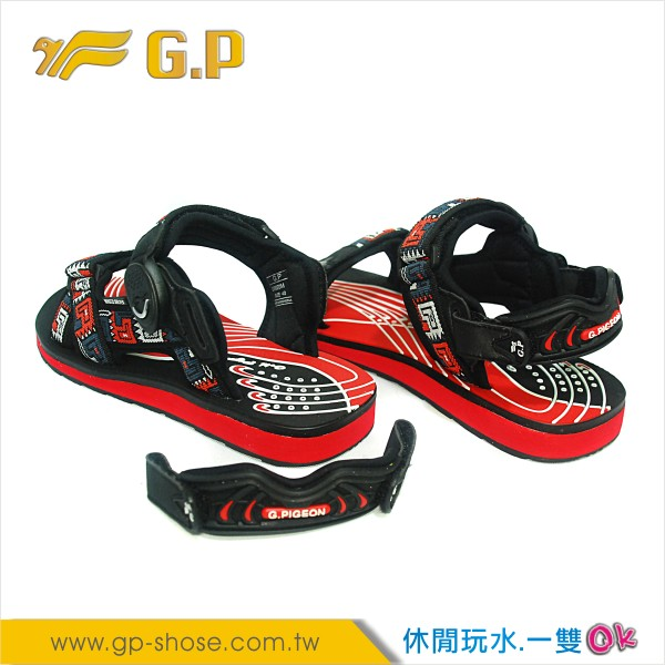 GP--G9920-14