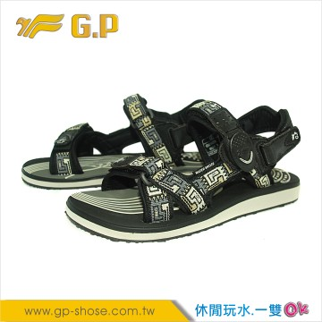 GP--G9920-17