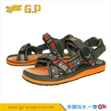 GP--G9920-42