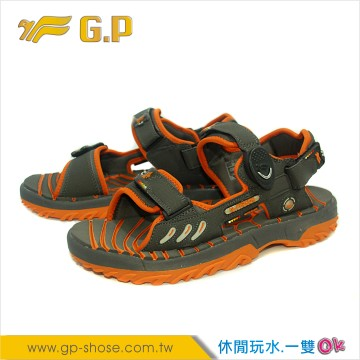 GP--G9923-42