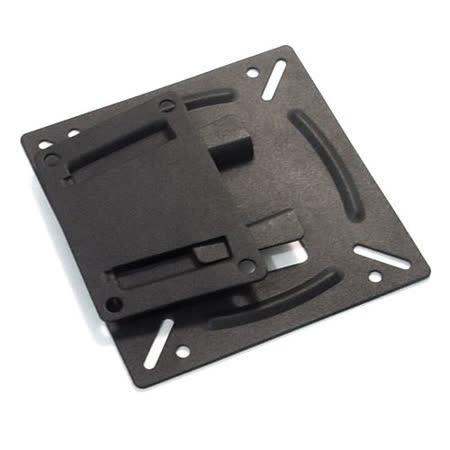 壁掛式液晶螢幕支架 (N-2) ( 適用LCD14-24吋 )