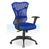 前衛造型蜘蛛椅
