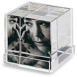 《PHILIPPI》魔術水晶相框(小)