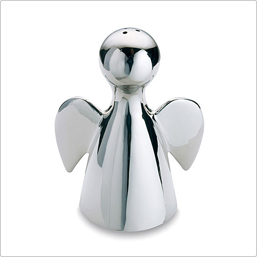 《PHILIPPI》小天使調味罐