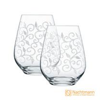 【NACHTMANN】Delight情趣酒杯(2入)