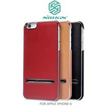 NILLKIN APPLE iPhone 6 4.7吋 名爵支架保護殼