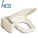 HCG和成免治馬桶座AF799(適用440mm方型馬桶)110V