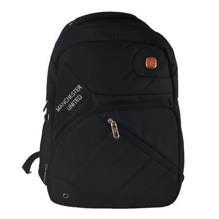 《購犀利》曼聯授權斜紋手提後背兩用包/電腦包PHB34750