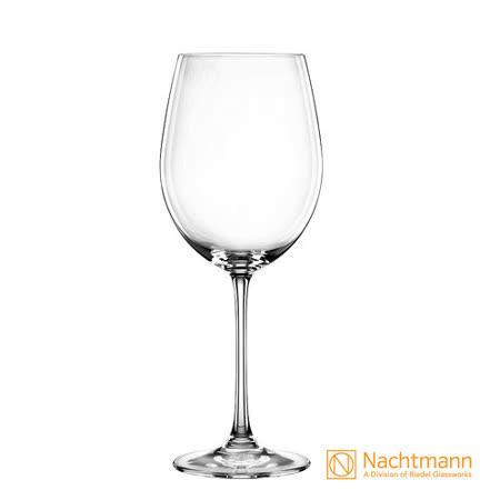 【NACHTMANN】 維芳迪紅酒杯25.1cm(763ml)